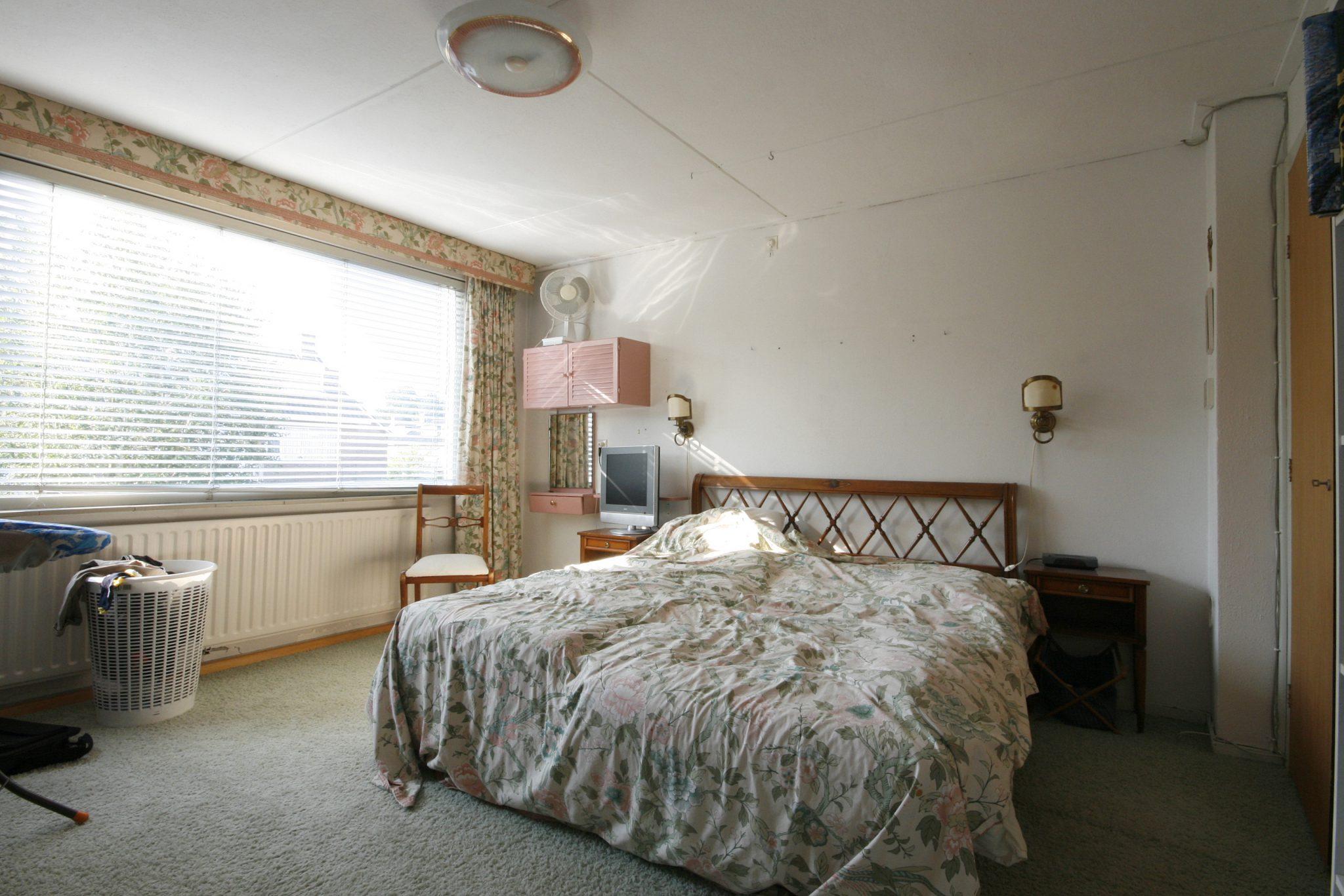 slaapkamer 006